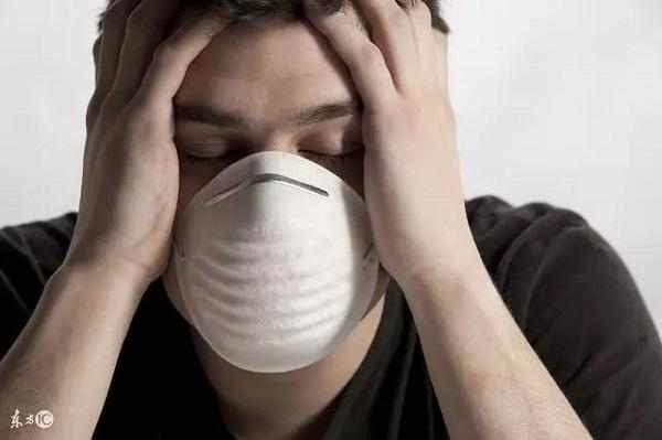 流感来势汹汹,静康中医肾病医院王铁民专家为肾病患者们支招
